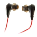 Наушники Fischer Audio FA-477