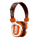 Наушники Skullcandy Double Agent